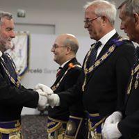 Gran Asamblea Provincial