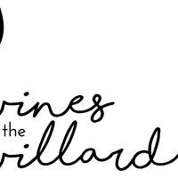 Wines at the Willard