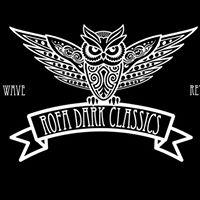ROFA Dark Classics mit DJ NT