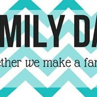 Family Day - Yoga - Parent &amp Preteens