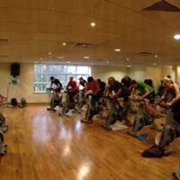 Fitness Event for St Georges Charity &amp Neurology Department
