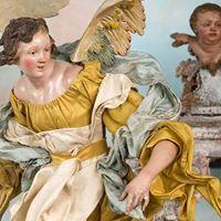 Lecture The Neapolitan CrcheA Closer Look