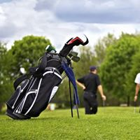 Golf Networking League Monthly Business Spotlight