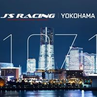 JS Racing Yokohama Grand Open