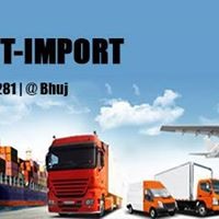 Free Seminar on Export Import at Bhuj