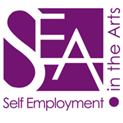 Self-Employment in the Arts (Conferences & Resources)