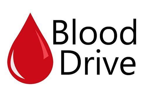 Blood Drive at Wesley UMC