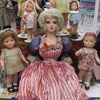DollShowUSA.com