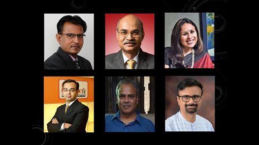 Tamilnadu Investors Association