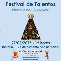 Festival de Talentos