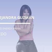 Gloria Trevi vs Alejandra Guzman