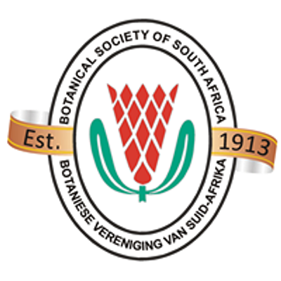 Botanical Society of South Africa - Garden Route Branch
