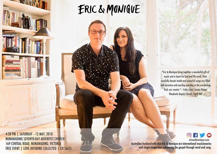 Eldre online dating innlogging