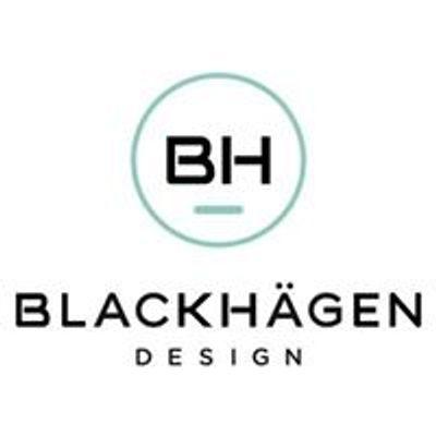 BlackHägen Design