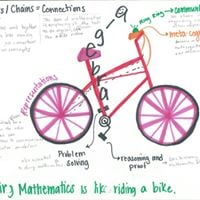 Practical Bicycle Maths