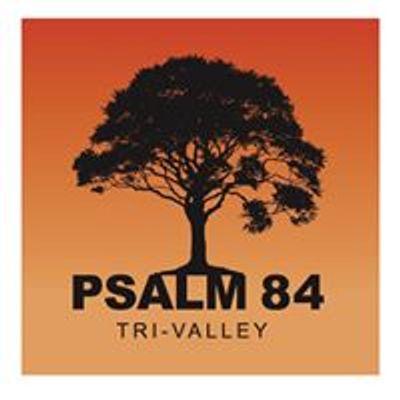 Psalm 84 - Doing Revival As Family