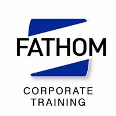 Fathom Corporate Training