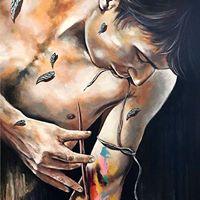 Anthony Hernandez - Art Exhibition at COYA
