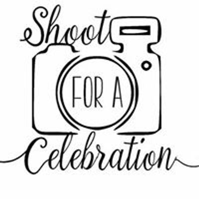 Shoot for a Celebration
