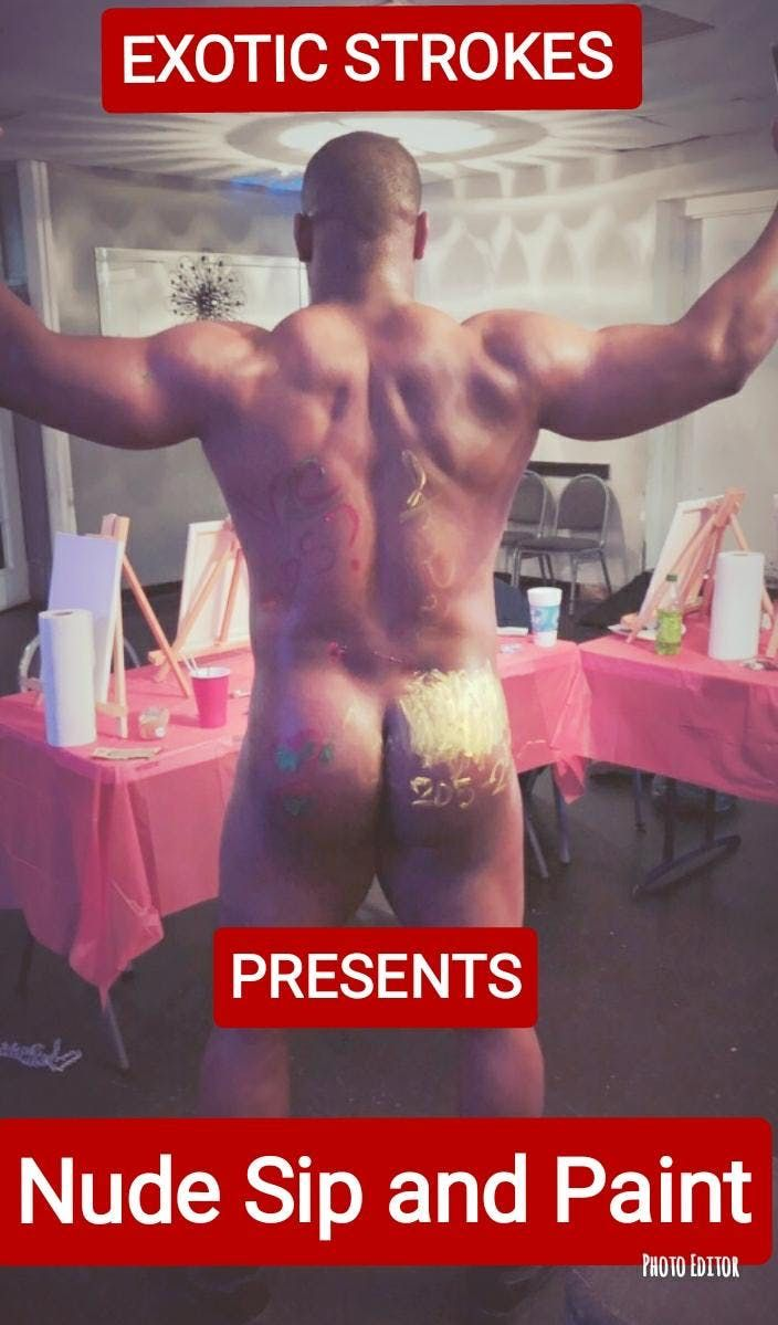 Lehigh university nude, nude women star wars