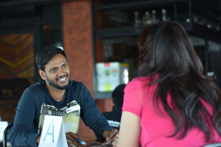 Meet girls in Kolkata