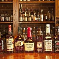 Free Whiskey &amp Tequila Tasting - Over 50 Types