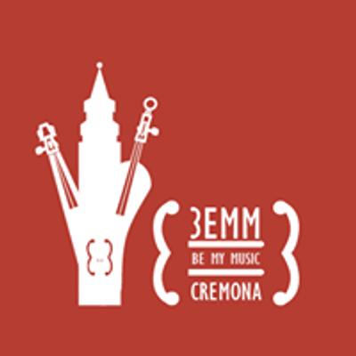 BeMyMusic