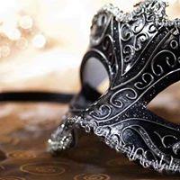 Inaugural Fabric and AAF Halloween Masquerade Ball