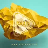 Ibiza Honduras
