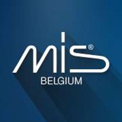 MIS Implants Belgium