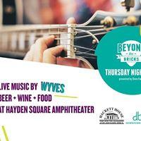 Beyond The Bricks - 0504 - Wyves
