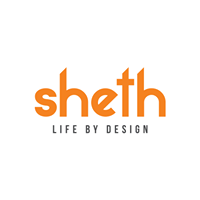 Sheth Group