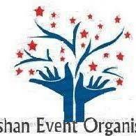 Kishan Events&Artist Management
