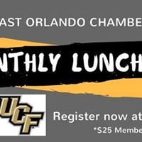 Monthly Luncheon East - Coach Abe Head Coach Womens Basketball