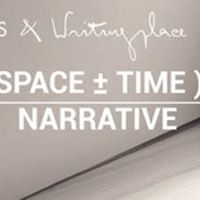ARGUS X Writingplace (space  time)  Narrative
