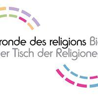 Woche der Religionen