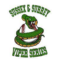 Viper Series Day 4