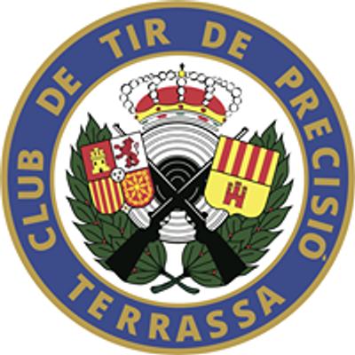 IPSC - Club de Tir Terrassa