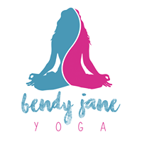 Bendy Jane Yoga