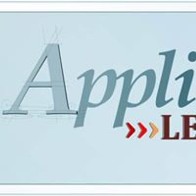 Applied Lean Agile