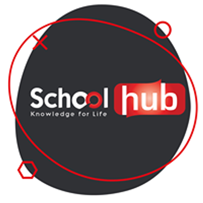 School Hub