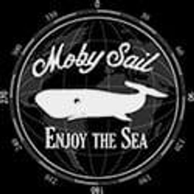 MobySail