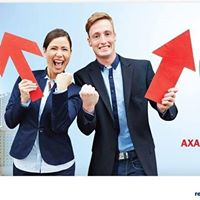 Discover AXA CareerBusiness Opportunity Program