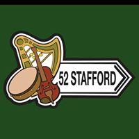 52 Stafford