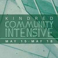 Kindred Community Intensive 5