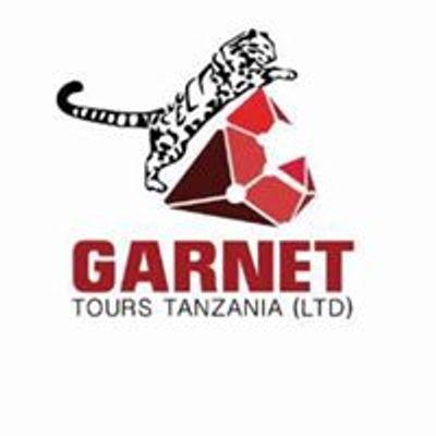 Garnet Adventures  -Tanzania
