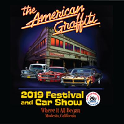 American Graffiti Festival