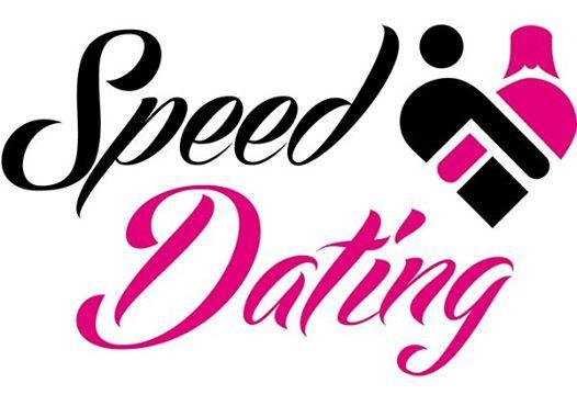 Millionær hastighed dating uk