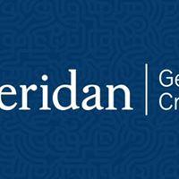 Sheridan Visual And Creative Arts Gradshow 2017