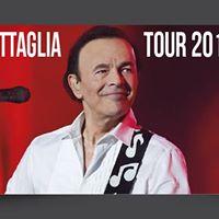 Dodi Battaglia Tour 2017 - Nova Gorica (Slovenija) 20 ottobre